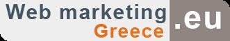 Προώθηση ιστοσελίδων (SEO Greece) | Κατασκευή ιστοσελίδων | Μαθήματα WordPress