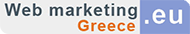 webmarketing-greece-kataskevi-istoselidon