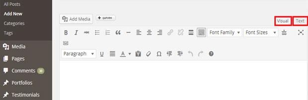 Add-New-Post-content-WordPress.jpg
