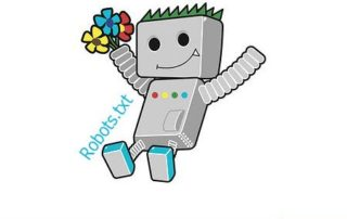robots-on-page-seo-1