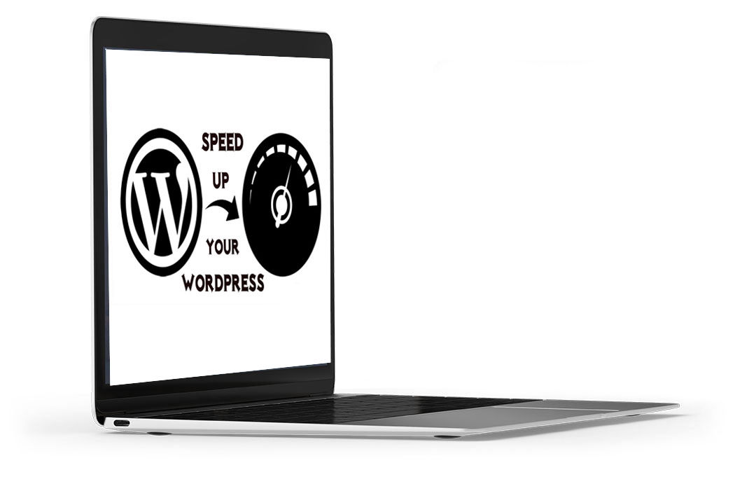 How-to-Speed-Up-WordPress