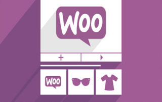 δημιουργία προϊόντων στο woocommerce