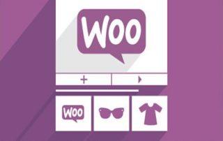 δημιουργία-προϊόντων-στο-woocommerce