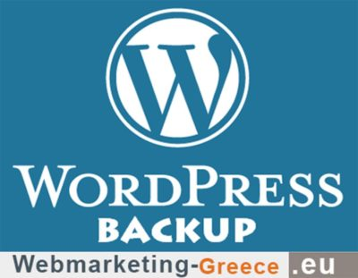 Wordpress-Backup-Plugins