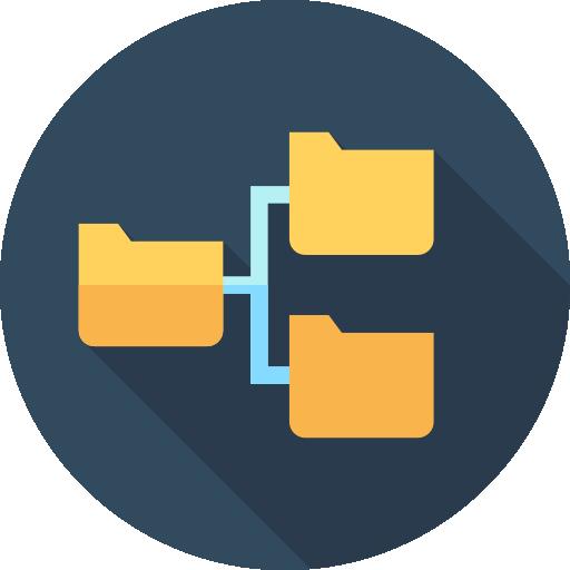 Δώστε προσοχή στο XML Sitemap
