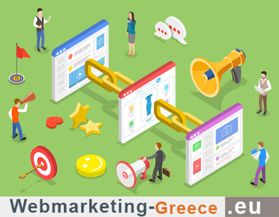 backlinks-seo-webmarketing-greece